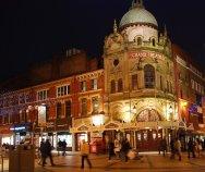 Grand-Theatre-Exterior_1401471203