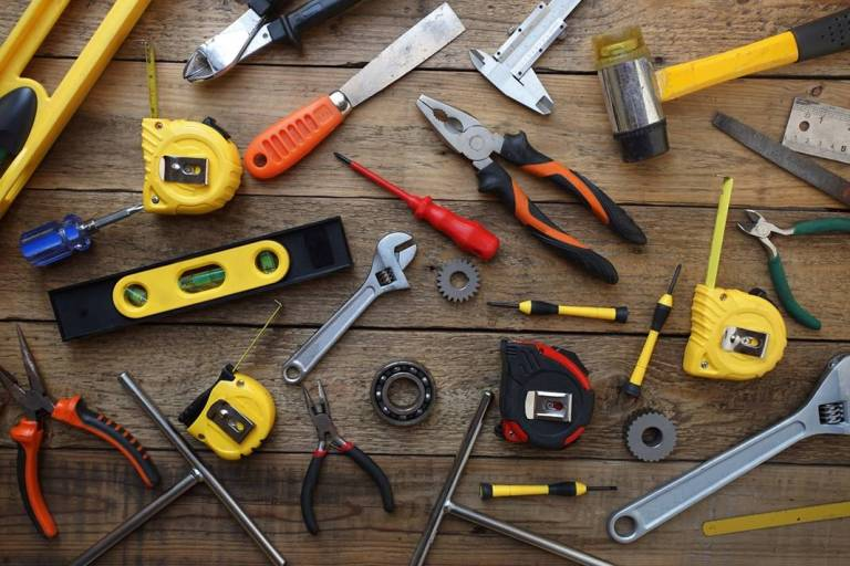 15-must-have-tools-for-small-business