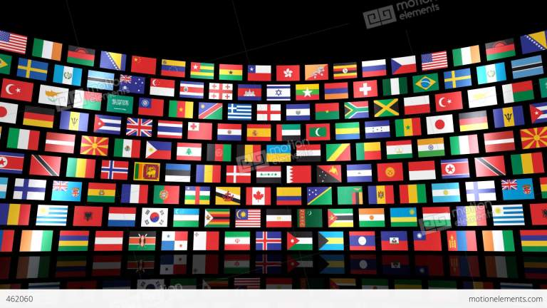 me462060-world-flags-r-mbm-hd-a0005