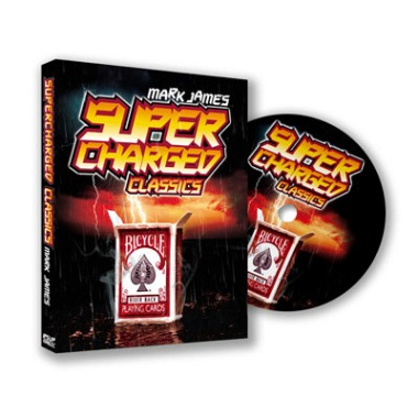 dvd1supercharged-full