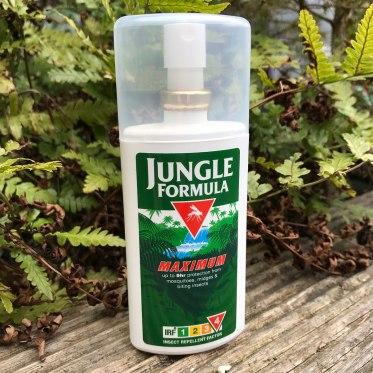 jungle-formula